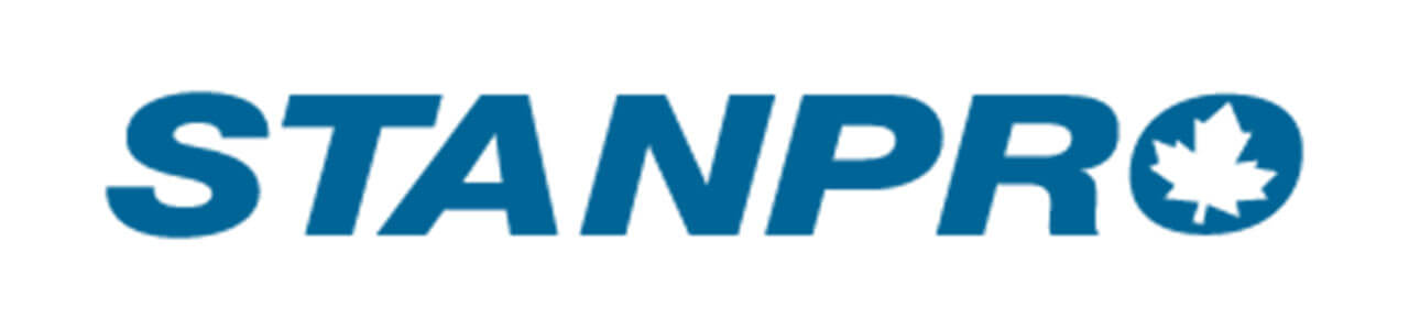 Stanpro Lighting Logo