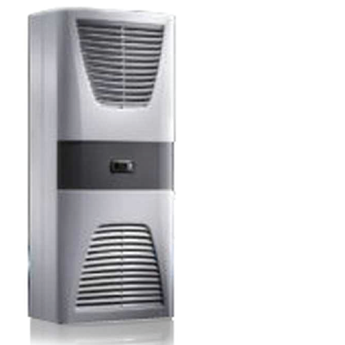 Rittal Wall-mounted Blue e Air Conditioner Units