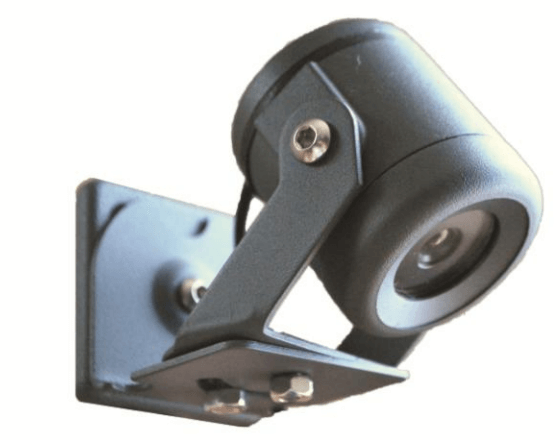 Opticom CC02 Industrial Camera