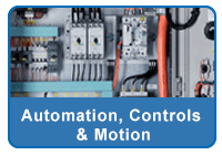 automation controls motion filter