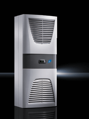 Rittal Cooling Units