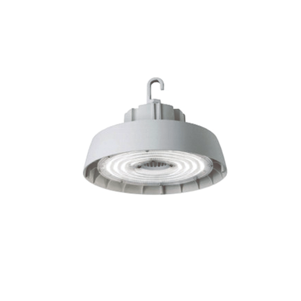 Guide Led Lighting Prooducts E B Horsman