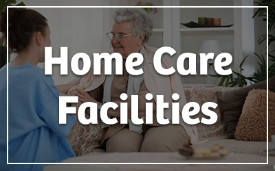 EBH Albrite for Elder Home Care Lighting Solutions