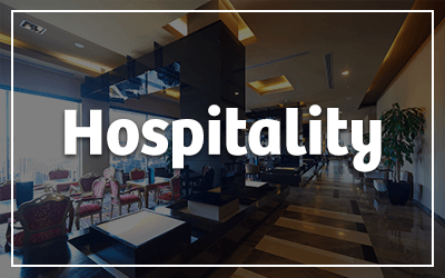 EBH Albrite for Hospitality Lighting Solutions