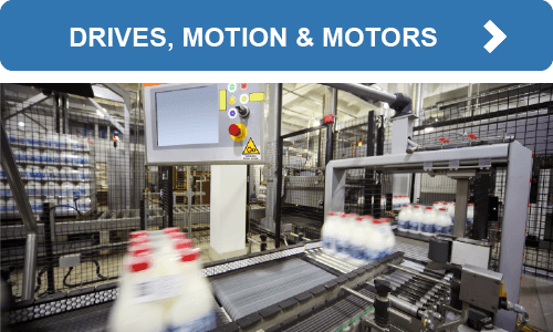 button for motions division