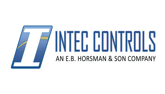 Intec Controls An E.B. Horsman Company