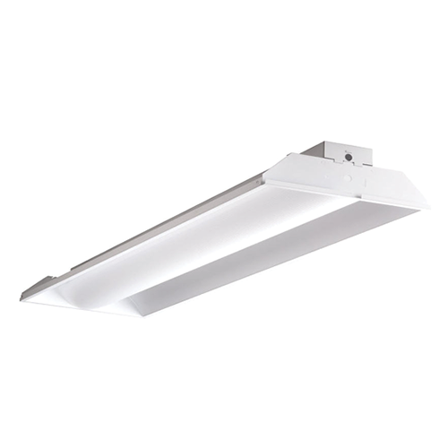 2AVEG Series Arioso LED