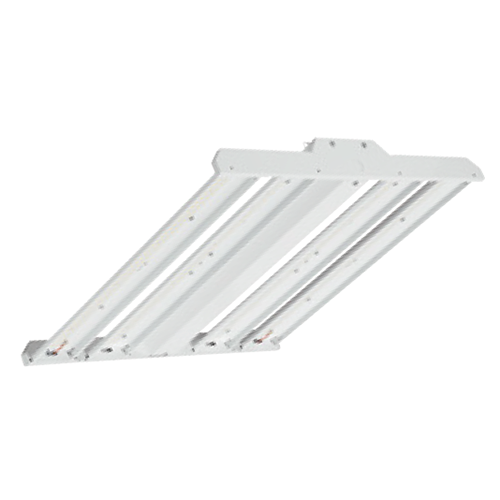 FBX LED, FBX24, FBX45 Highbay