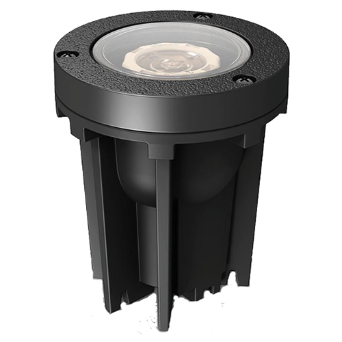IL9 Inground LED