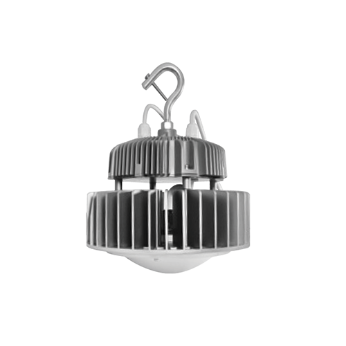 LED Bell Shaped Highbay