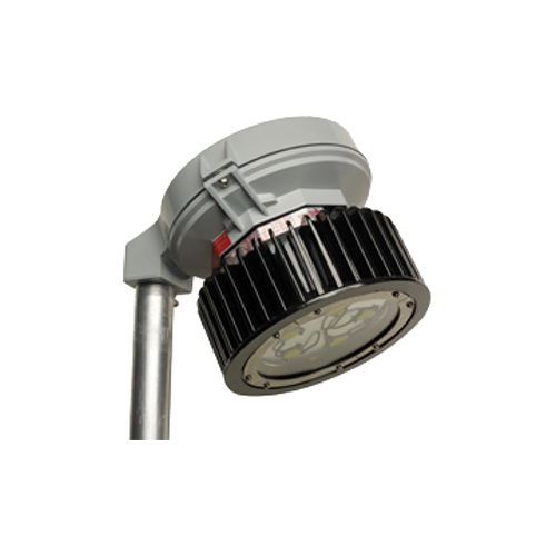 VMV Series LED