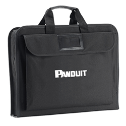 Panduit Case