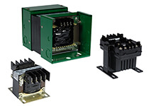Siemens Managed Ethernet Switches