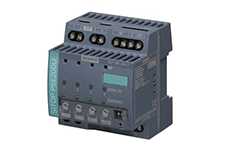 Siemens SITOP Power Supplier SELECTIVITY module