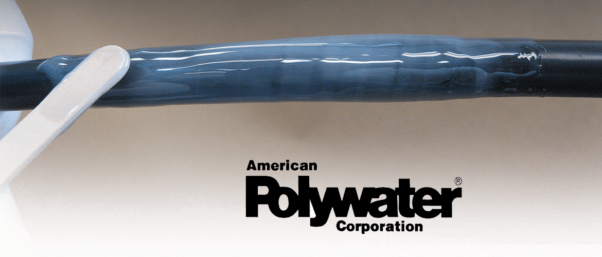 American Polywater Products Guide