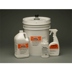 >Polywater FTTx Communications Lubricant: FTTX-D20