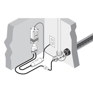 Nvent Raychem Heat Trace Solutions E B Horsman Amp Son